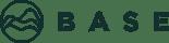 base-logo-dark