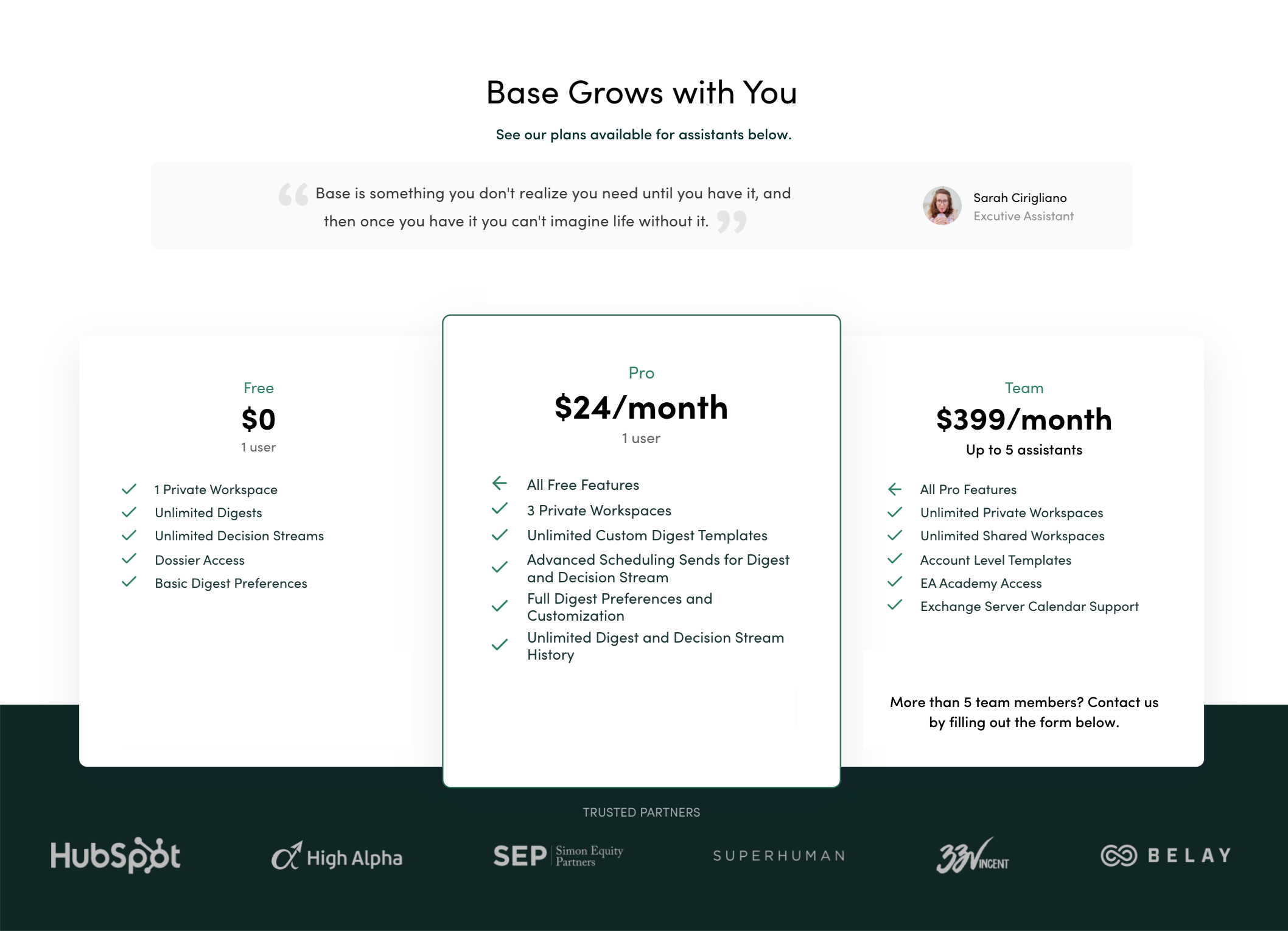pricing page plans (2)