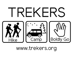 trekers-logo-reduced