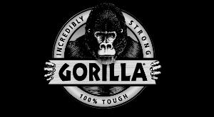 Gorilla Glue-1